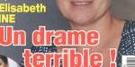 Anne-Elisabeth Lemoine, drame secret - Traumatisée à mort par un célèbre journaliste