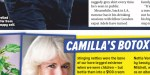 Camilla Parker-Bowles, impressionne Charles - Botox, son douloureux secret beauté (photo)