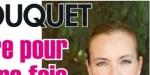 Caroline de Monaco, Carole Bouquet - crise familiale - Une femme politique sème la zizanie