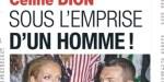 """Céline Dion, """"solitaire"""", anéantie par le départ de Pepe Munoz, étrange lien surnaturel (photo)"""