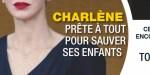 Charlène de Monaco angoisse au palais - Prête à tout pour sauver ses enfants