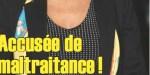 David Hallyday, Alexandra Pastor - Fin de crise avec Stéphanie de Monaco, la raison