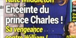 """Kate Middleton, c'est chaud avec le prince Charles - liaison - rumeur trouble qui """"brise"""" son couple (photo)"""