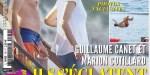 Marion Cotillard, Guillaume Canet, bonheur à Cap Ferret,  tensions apaisées avec les voisins