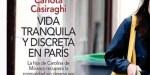 """Charlotte Casiraghi, Dimitri Rassam, """"croisière écourtée"""" - Retour précipité à Paris (photo)"""