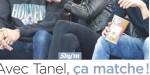 Shy'm, Tanel Derard - un bébé en route - la vérité éclate au grand jour (photo)