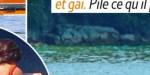 Cyril Lignac - beau-père idéal, prêt à faire plaisir - confidence