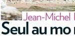 Jean-Michel Blanquer, l'amour fou avec Anna Cabana - Une situation délicate avec Brigitte Macron
