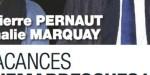 Jean-Pierre Pernaut - étrange régime en vacances - L'aveu Nathalie Marquay (photo)