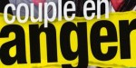Jean-Pierre Pernaut, Nathalie Marquay - couple en danger - ça chauffe au sud de la France - le vérité éclate (photo)