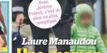 """Jérémy Frérot """"agace"""" Laure Manaudou - Une photo met le feu aux poudres"""