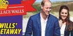 Kate Middleton, William - ça crise avec Meghan Markle - Une dette de 2 millions relance la guérilla