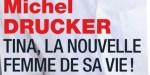 """Michel Drucker  - Dany Saval """"trahie"""" - sa méthode de drague révélée - un proche balance"""