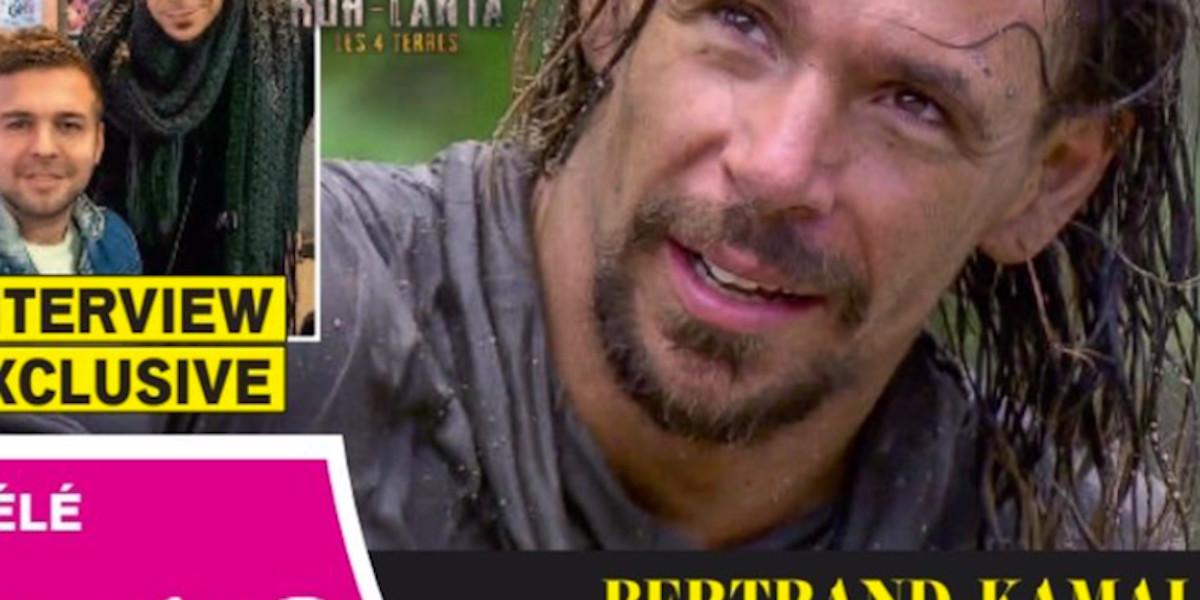 bertrand-kamal-koh-lanta-2020-son-parcours-aventure-devoile