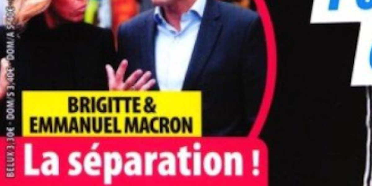 brigitte-macron-rupture-brutale-lassee-elle-se-lache-avec-le-president-en-plein-vol
