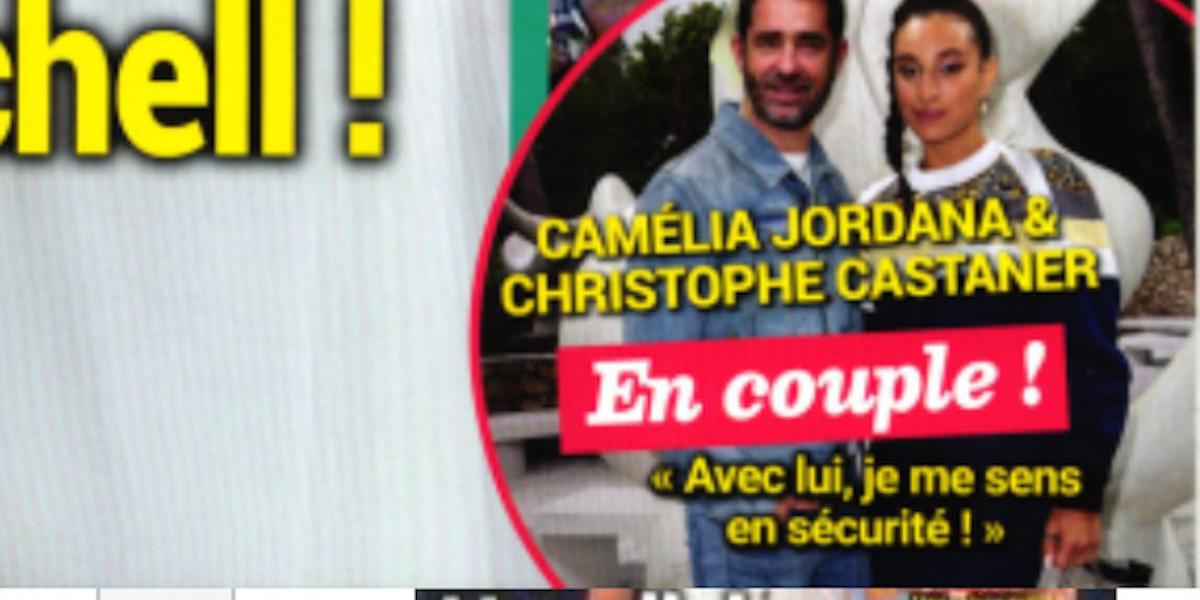 camelia-jordana-coup-de-coeur-pour-christophe-castaner-un-delire-sa-reaction