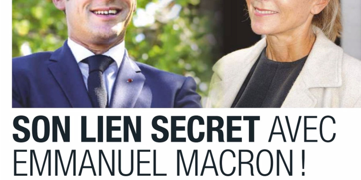 claire-chazal-son-lien-secret-avec-emmanuel-macron