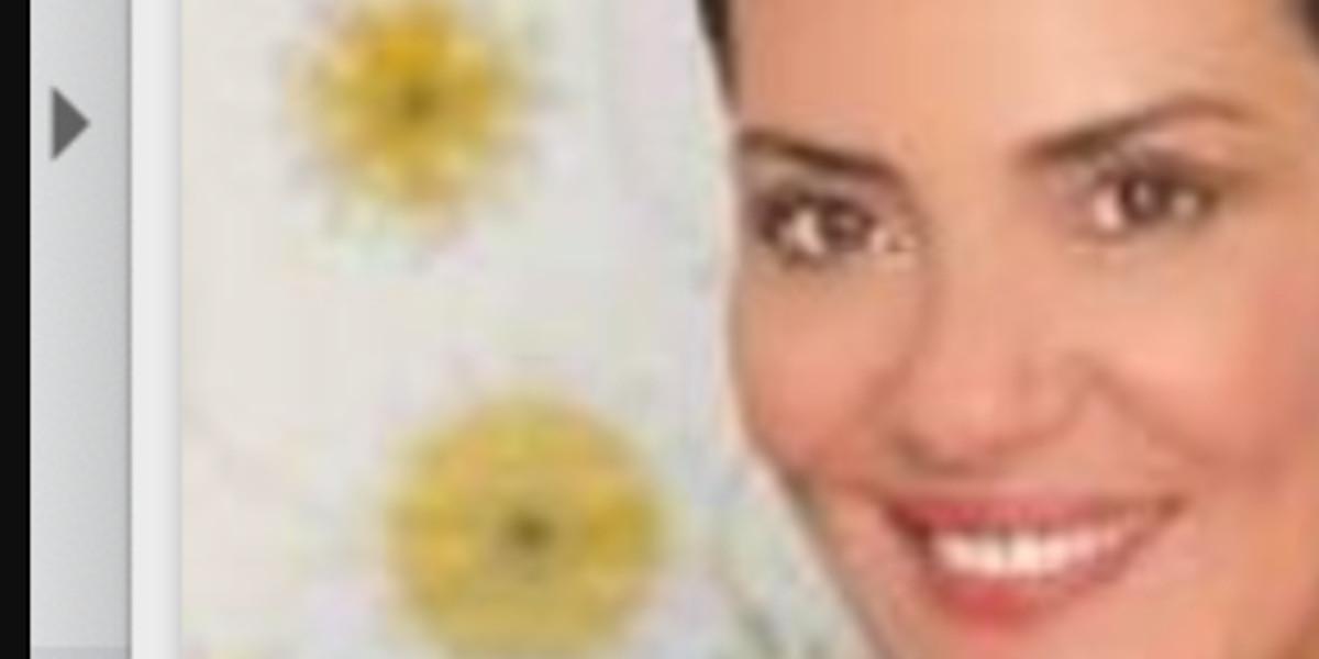 cristina-cordula-grosse-colere-sur-m6-ses-fans-agaces-son-comportement
