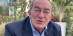 Jean-Pierre Pernaut, coup foireux contre TF1 - son patron brise le silence