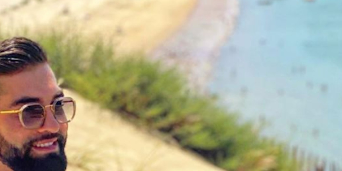 kendji-girac-comble-avec-soraya-il-annonce-une-tres-heureuse-nouvelle