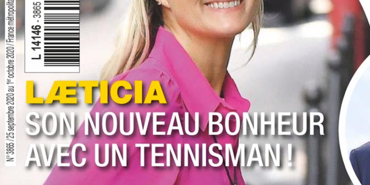laeticia-hallyday-clap-de-fin-avec-pascal-nouveau-bonheur-avec-un-tennisman