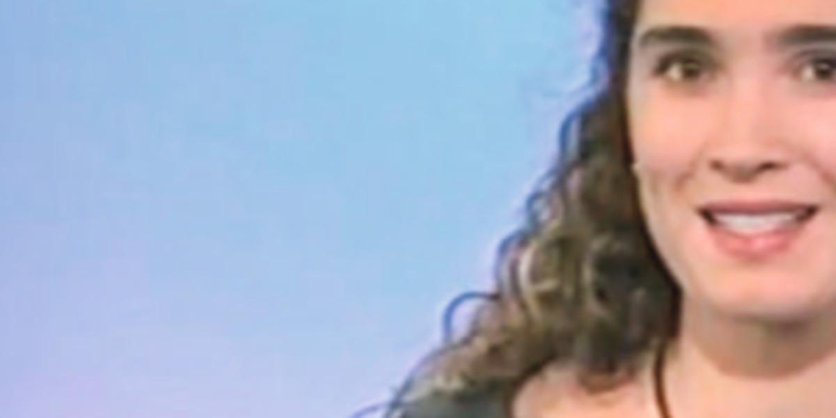 marie-sophie-lacarrau-grosse-galere-a-paris-son-surprenant-surnom-devoile