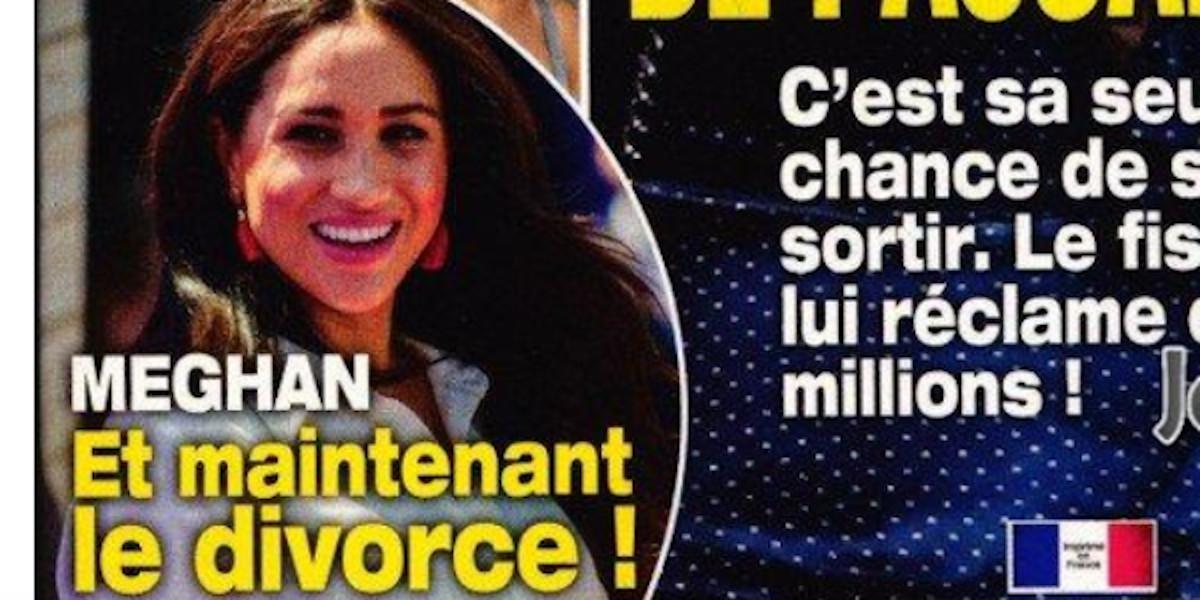 meghan-markle-prince-harry-dissensions-conjugales-a-l-a-et-maintenant-le-divorce