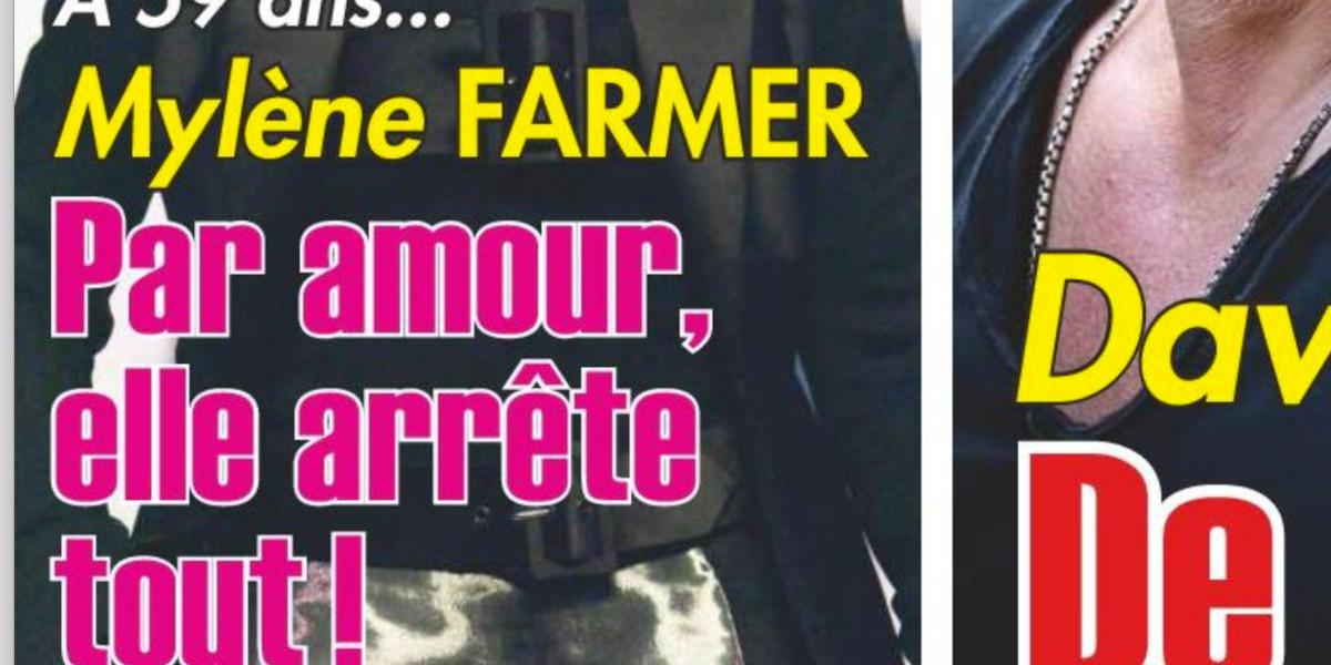 mylene-farmer-par-amour-pour-benoit-di-sabatino-elle-arrete-tout