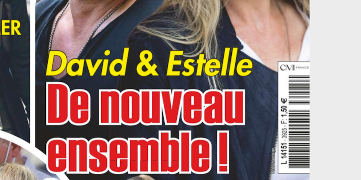 david-hallyday-estelle-lefebure-de-ensemble-20-ans-apres-leur-divorce