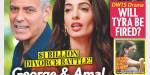 George Clooney, mariage avec miette avec Amal, une thérapie de la dernière chance
