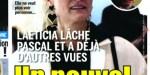 Laeticia Hallyday lâche Pascal, d'autres déjà en vue,  un nouvel amant ? (Photo)