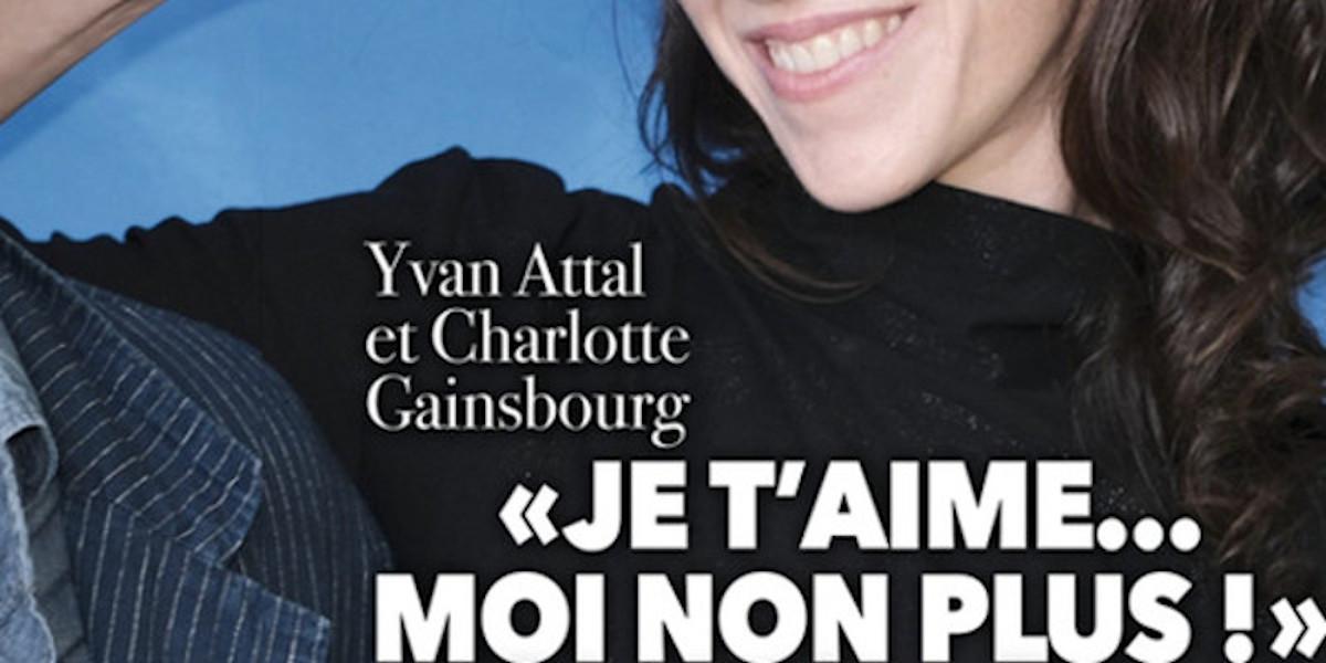yvan-attal-charlotte-gainsbourg-serieuse-crise-evitee-un-realisateur-seme-la-zizanie