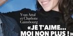 Yvan Attal, Charlotte Gainsbourg, sérieuse crise évitée - Un réalisateur sème la zizanie