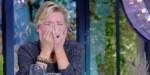 Anne-Elisabeth Lemoine honteuse face à Julien Doré, un flop dont elle ne s'en remet pas (vidéo)