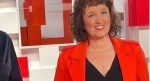 Anne Roumanoff furax, sa charge contre Emmanuel Macron