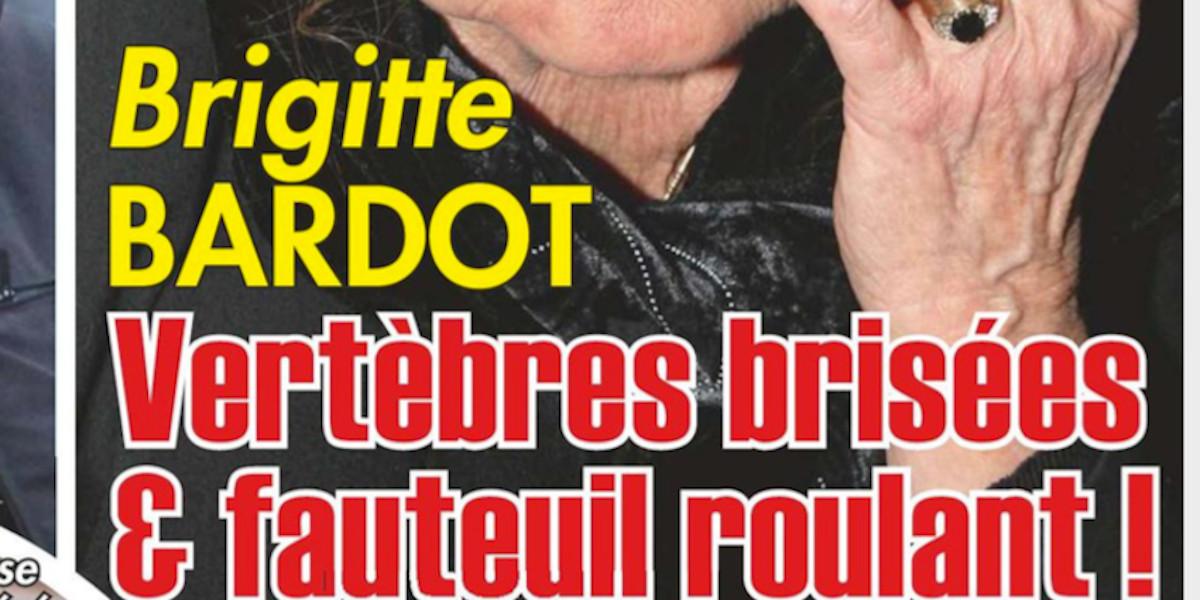 brigitte-bardot-suite-a-un-grave-accident-vertebres-brisees-et-fauteuil-roulant
