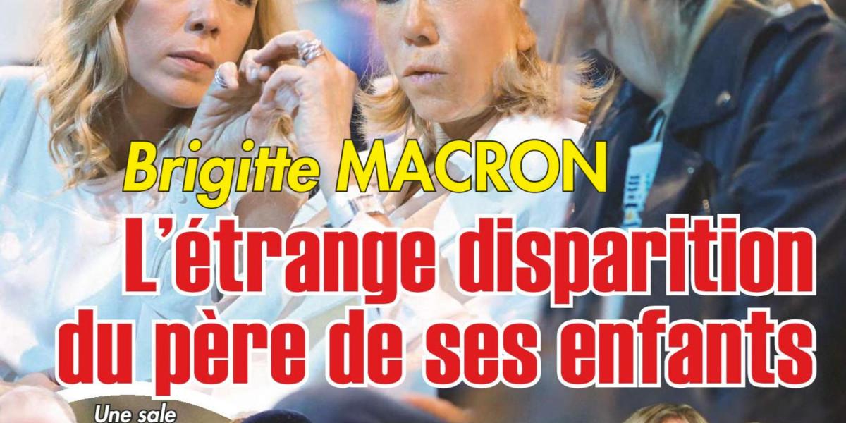 brigitte-macron-letrange-disparition-du-pere-de-ses-enfants