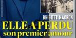 Brigitte Macron perd son premier amour - Sa surprenante addiction dévoilée