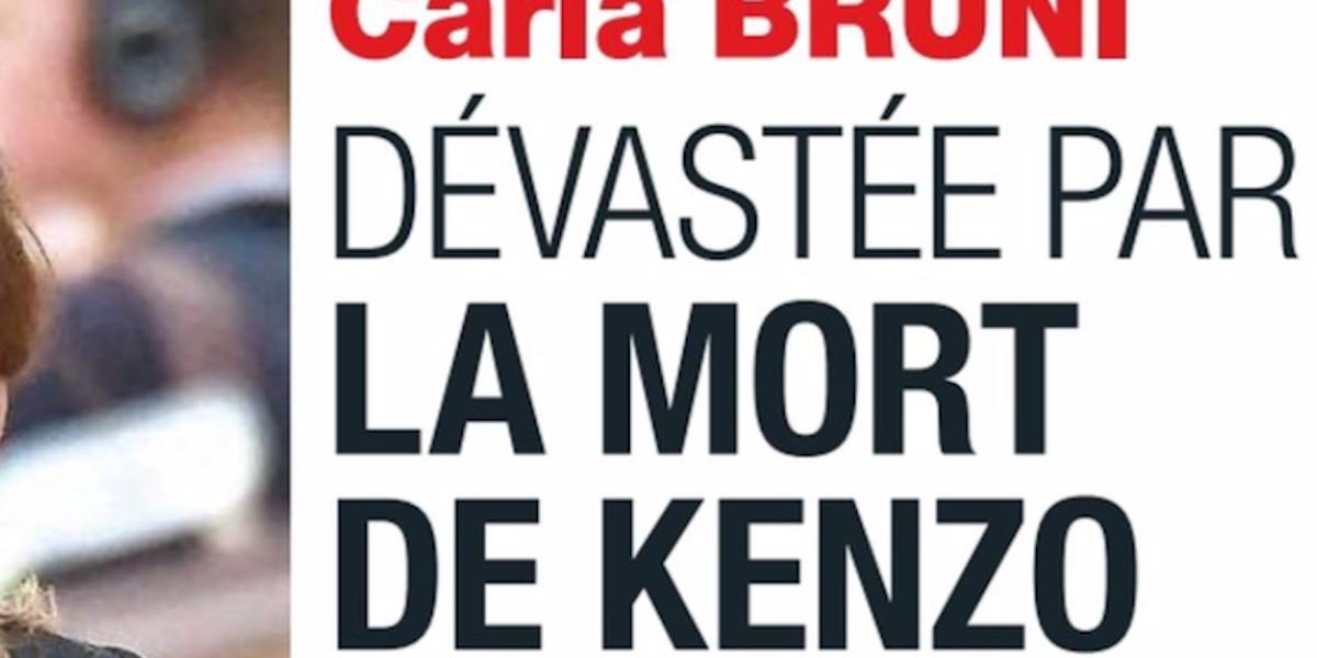 carla-bruni-devastee-elle-ne-se-remet-pas-de-la-mort-de-kenzo
