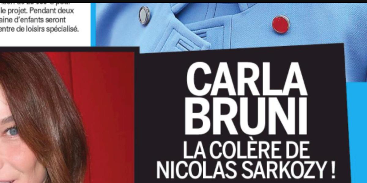 carla-bruni-la-colere-de-nicolas-sarkozy-la-verite-eclate-video