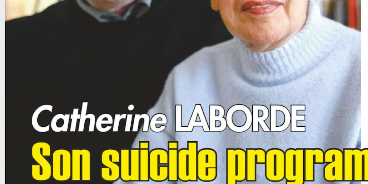 catherine-laborde-thomas-stern-un-suicide-programme