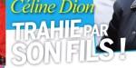 Céline Dion, trahison familiale - ça chauffe avec sa belle-fille