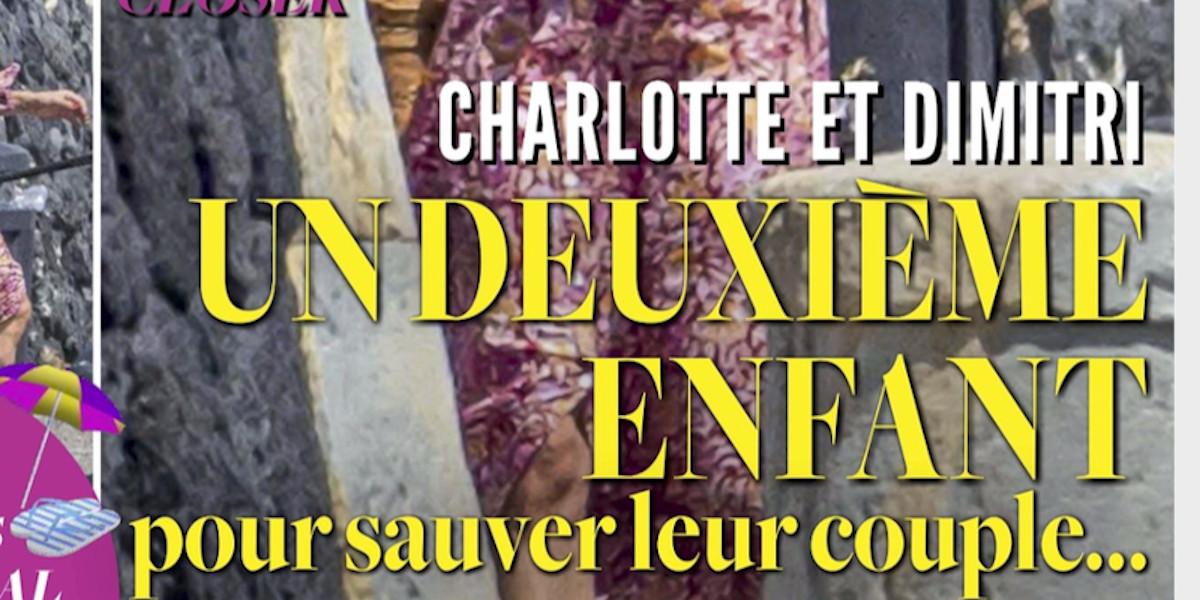 charlotte-casiraghi-enceinte-de-son-troisieme-enfant-la-verite-eclate-au-grand-jour