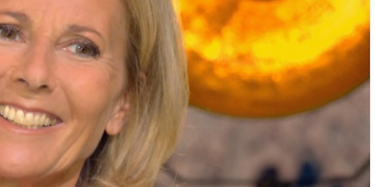 claire-chazal-en-veut-a-mort-a-son-ex-mari-ce-combat-mene-avec-michel-drucker