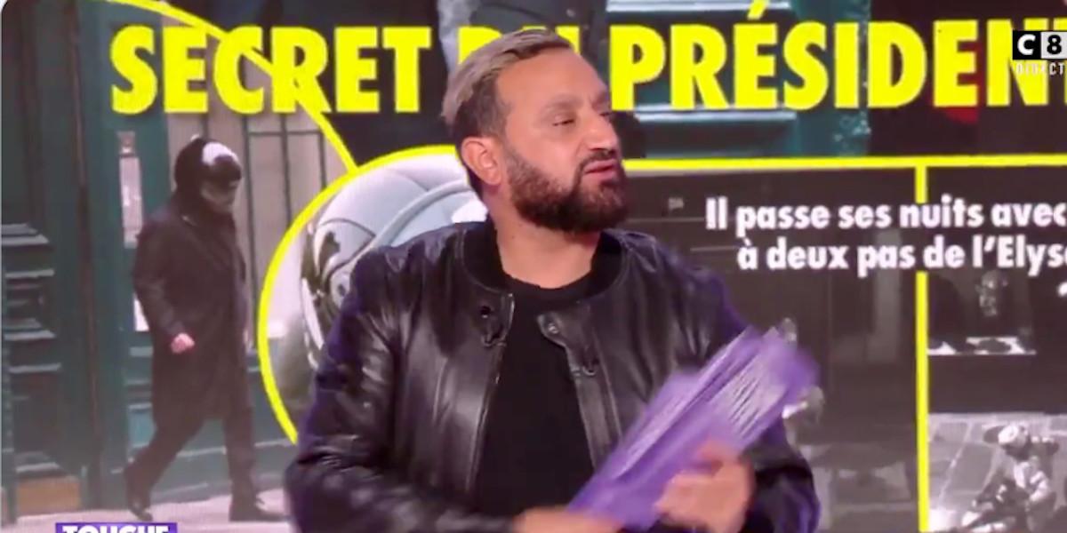cyril-hanouna-au-fond-du-seau-lache-par-c8-la-verite-eclate-enfin-video