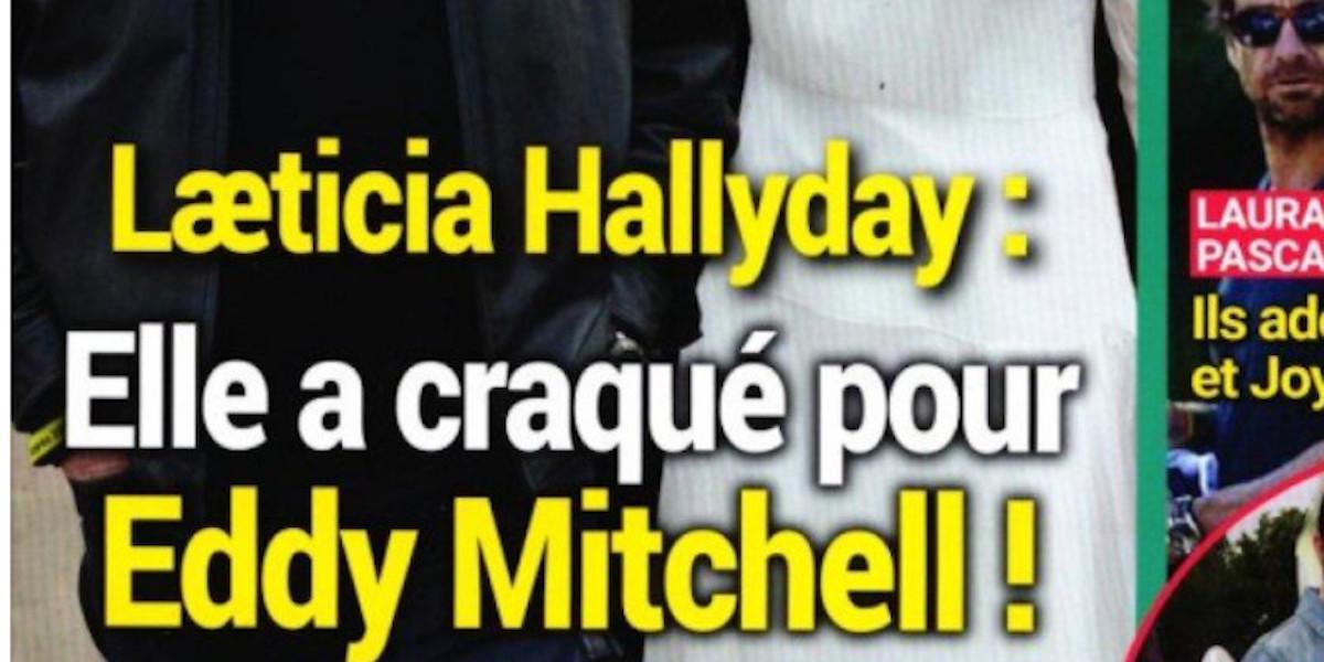 eddy-mitchell-laeticia-hallyday-couple-improbable-sa-mise-au-point