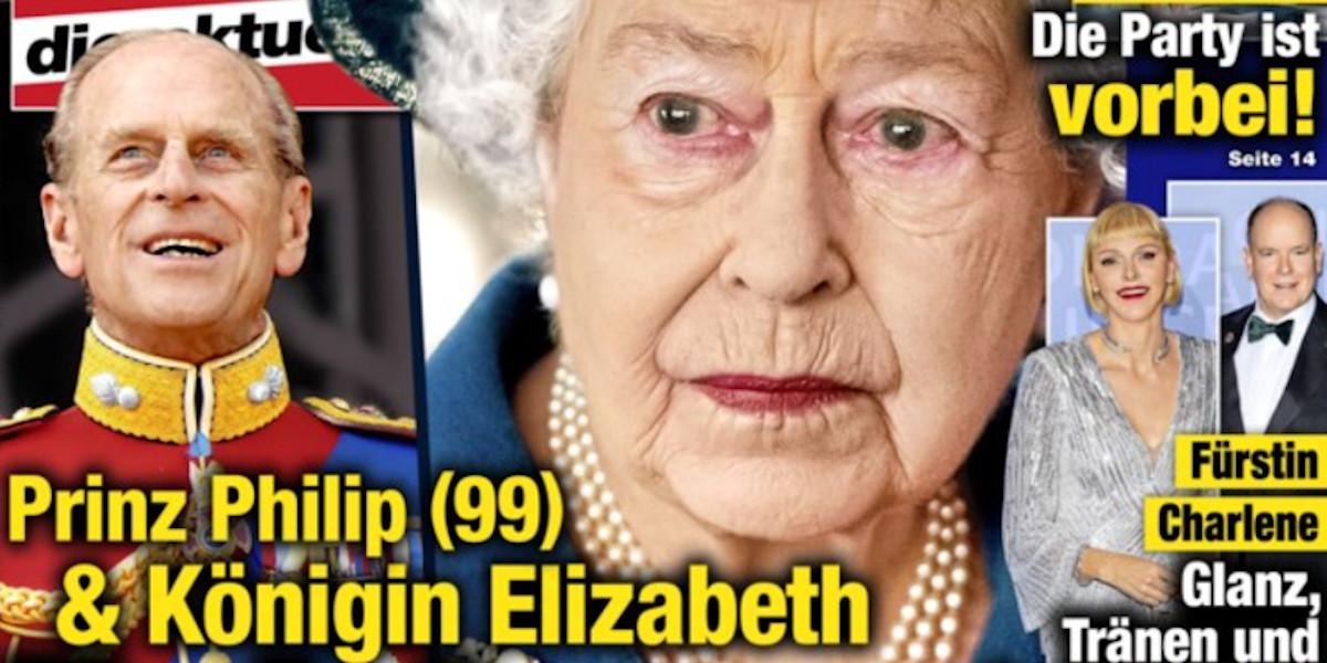 elizabeth-2-prince-philip-excedes-a-meghan-markle-son-aveu.jpg