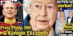 Elizabeth II, Prince Philip excédés à Meghan Markle, son aveu