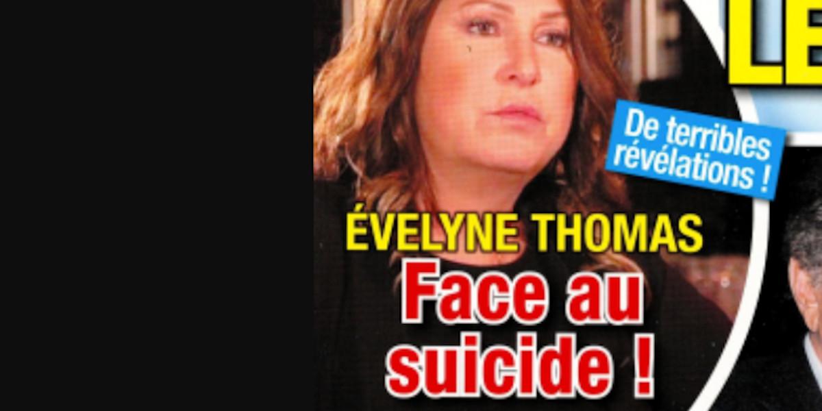 evelyne-thomas-face-au-suicide-terribles-revelations
