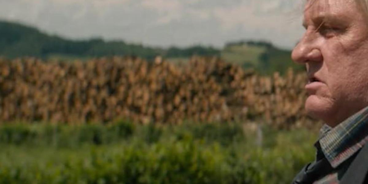 gerard-depardieu-avortement-il-ouvre-son-coeur-sur-un-terrible-drame